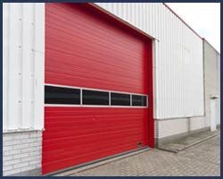 Neighborhood Garage Door Fresh Meadows, NY 347-263-8205